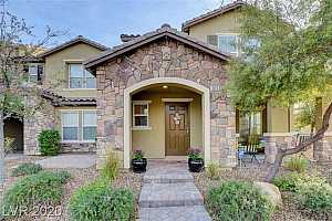 MLS # 2164028 : 3093 PALADI AVENUE
