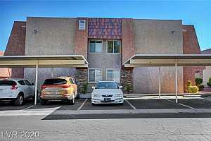 MLS # 2164034 : 4460 SANDY RIVER DRIVE #48