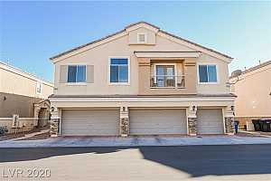 MLS # 2165029 : 6736 LAVENDER LILLY LANE #3