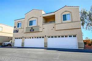 MLS # 2165126 : 3913 PEPPER THORN AVENUE #201