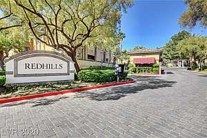MLS # 2165140 : 8724 RED RIO DRIVE #201