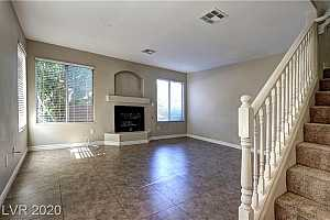 MLS # 2165376 : 508 FRAGRANT ORCHARD STREET
