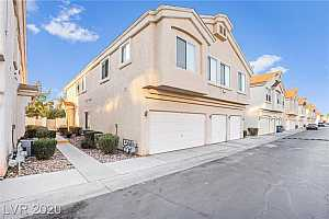 MLS # 2165596 : 5983 TRICKLING DESCENT STREET #103