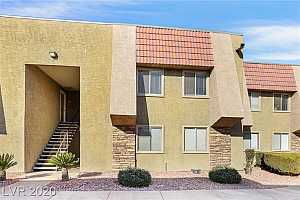 MLS # 2165621 : 5281 RIVER GLEN DRIVE #216