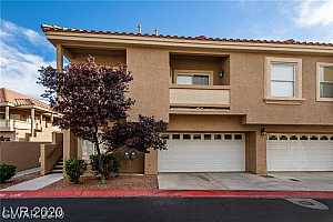MLS # 2166695 : 5125 RENO AVENUE #1048