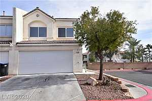 MLS # 2167130 : 3220 DRAGON FLY STREET