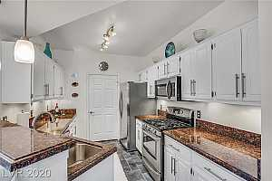 MLS # 2167197 : 8555 WEST RUSSELL ROAD #2044