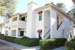 MLS # 2167973 : 6621 TROPICANA AVENUE #102