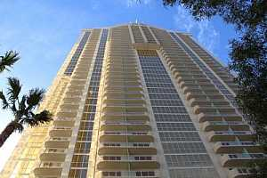 RESIDENCES AT THE MGM GRAND Condos, Lofts and Townhomes For Sale