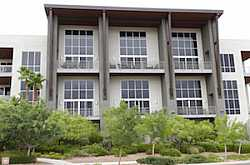 SUMMERLIN LOFTS For Sale
