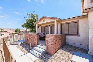 Browse active condo listings in SUNRISE MOUNTAIN