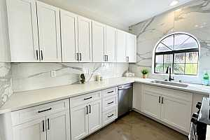 Browse active condo listings in SCOTTSDALE PLACE