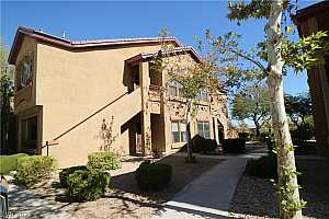 Browse active condo listings in GRAND CANYON VILLAGE