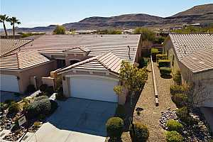 Browse active condo listings in SUN COLONY AT SUMMERLIN