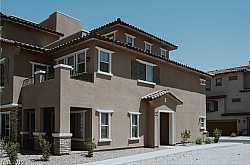 SANTA ROSA Townhomes For Sale