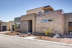 TRILOGY AT SUMMERLIN SOUTH Condos For Sale