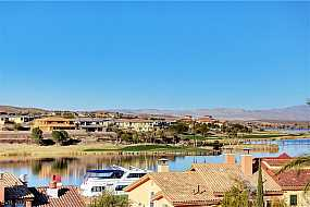 LAKE LAS VEGAS Condos Condos For Sale