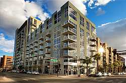 JUHL LOFTS For Sale