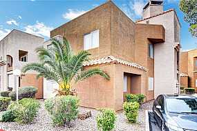 SOUTH LAS VEGAS Condos Condos For Sale