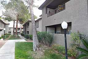 WEST LAS VEGAS Condos Condos For Sale