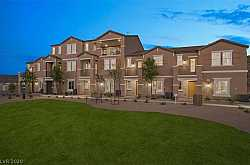 PARADISE HILLS TOWNHOMES For Sale