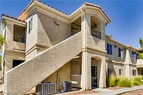 NORTH LAS VEGAS Condos Condos For Sale