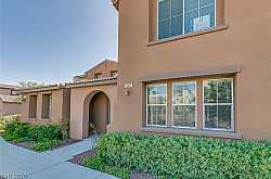 SUMMERLIN VILLAGE For Sale
