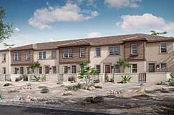 SAN CARLO Townhomes For Sale