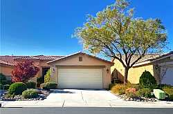 SUN COLONY AT SUMMERLIN Condos For Sale