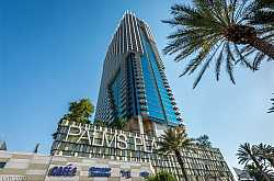 PALMS PLACE Condos For Sale