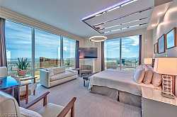 TRUMP TOWERS Condos For Sale