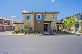 SOUTH WEST LAS VEGAS Condos Condos For Sale