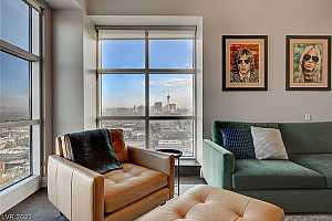 Browse active condo listings in THE OGDEN