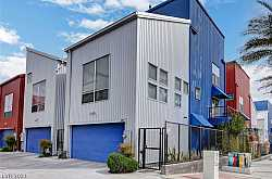 ELEVENTH STREET LOFTS For Sale