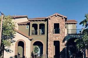 Browse active condo listings in HENDERSON