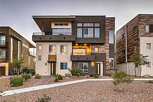 Browse active condo listings in TRILOGY AT SUMMERLIN SOUTH