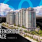You might also be interested in ONE QUEENSRIDGE PLACE