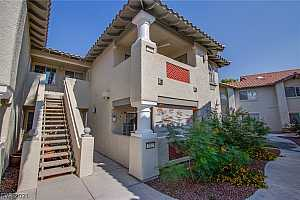 Browse active condo listings in SCOTTSDALE POINTS