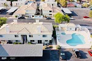 Browse active condo listings in BLACK MOUNTAIN