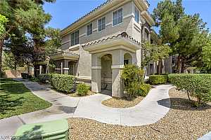 Browse active condo listings in APACHE SPRINGS