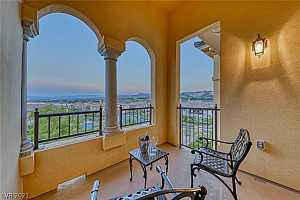 Browse active condo listings in V AT LAKE LAS VEGAS