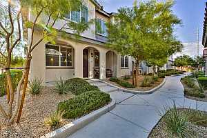 Browse active condo listings in SOUTH WEST LAS VEGAS