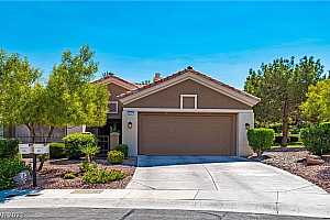 Browse active condo listings in SUN CITY SUMMERLIN