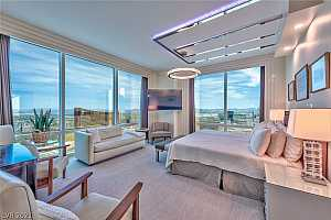 Browse active condo listings in TRUMP TOWERS