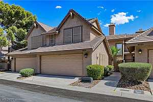 Browse active condo listings in EAST LAS VEGAS