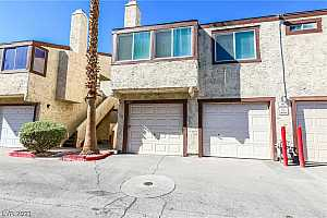 Browse active condo listings in SIERRA MADRE