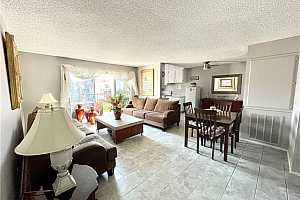 Browse active condo listings in BOULDER PARK GREEN