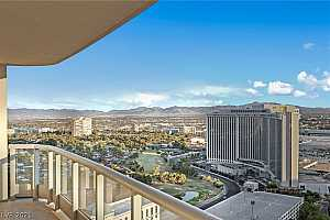 Browse active condo listings in TURNBERRY TOWERS