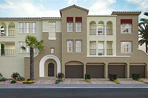 Browse active condo listings in TERRA BELLA AT ANTHEM