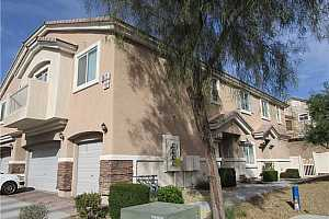 Browse active condo listings in LAKE MEAD COURT